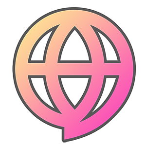 Logo Terapia na Web Colorido