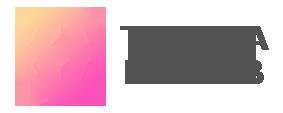Logo da Terapia na Web